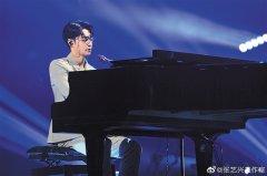《我是唱作人2》在4月17日开播