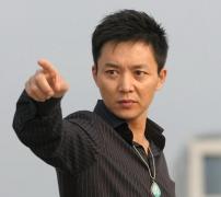 刘奕君毕业于北京电影
